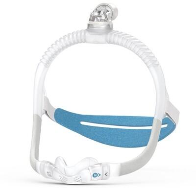 Mascarilla Nasal AirFit N30i ResMed - CPAP, BiPAP
