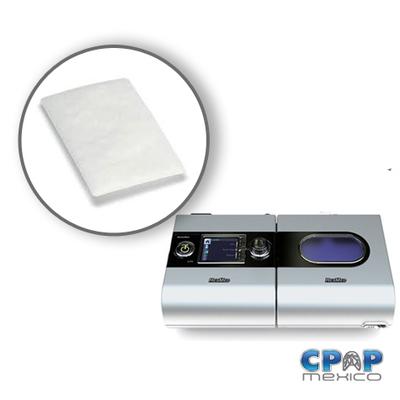 Filtro de Aire para Equipos ResMed S9