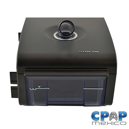Humidificador PR System One Philips Respironics