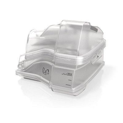 Depósito de Agua Humidificador Equipos S10 Airsense, AirCurve