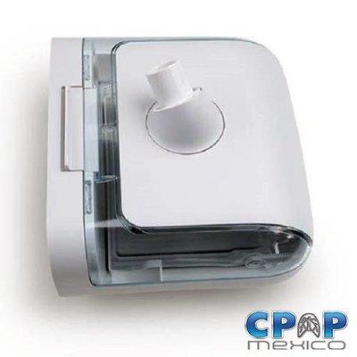 Humidificador Térmico DreamStation Philips Respironics
