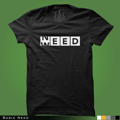 Basic Need