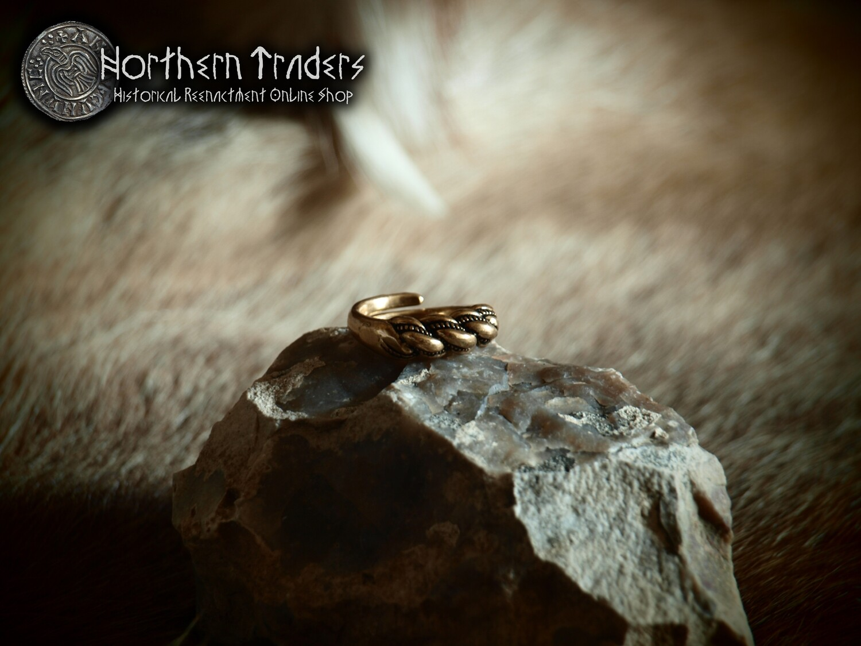 Ring from Namejs