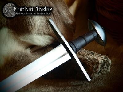 """The """"Hastings"""" Sword"""