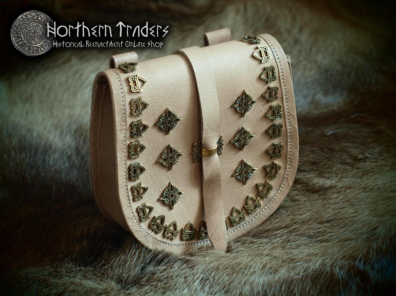 Viking Bag from Karos