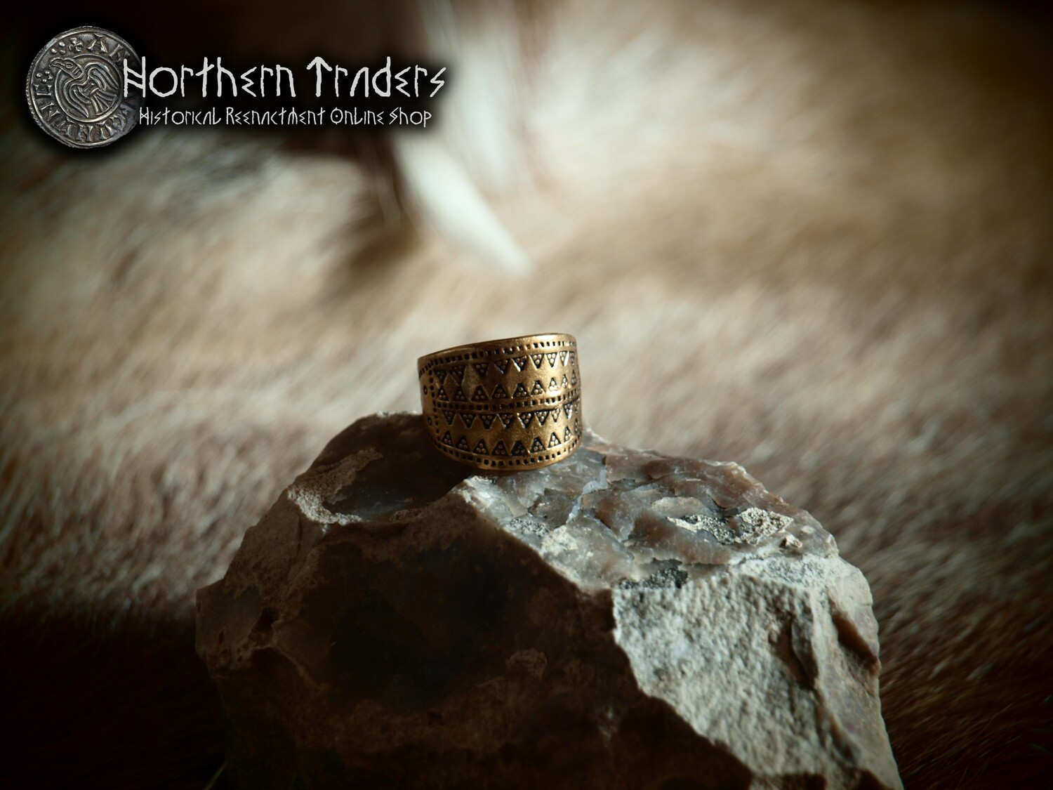 Ring from Gotland