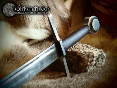Medieval Falchion