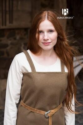 """Viking Appron Dress """"Jodis"""" - Different Colors"""