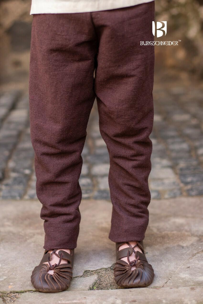 "Thorsberg Pants ""Ragnarsson"" - Different Colors"