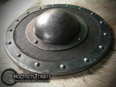 Medieval Buckler