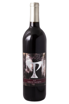 WANCHA (GRAPE WINE) 2016 Cabernet Sauvignon 750ml HZWA16CAB