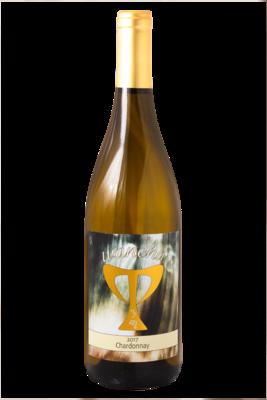 WANCHA (GRAPE WINE) 2016 Chardonnay 750ml HZWA17CHARD