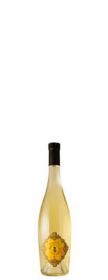 Brut 375ml Honey Wine (SOLD OUT) HWB16-B-375