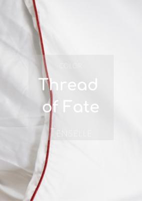 Classic комплект Thread of Fate