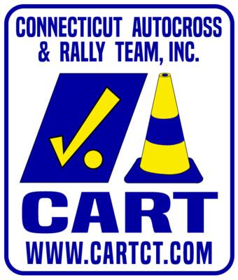 C.A.R.T. Social Membership