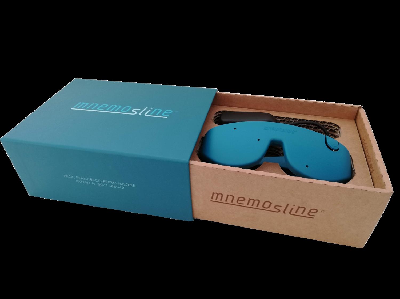 mnemosline® 2020