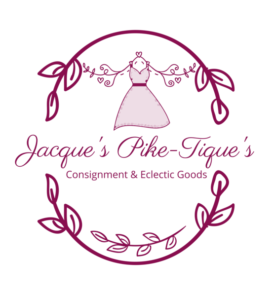 Jacque's, Eclectic Goods & Consignment Boutique