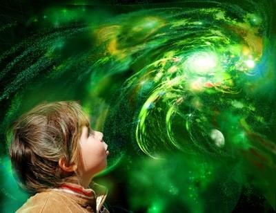 Science Magic - In-person Classes, age 6-9