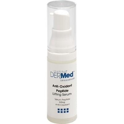 Anti-Oxidant Peptide Lifting Serum