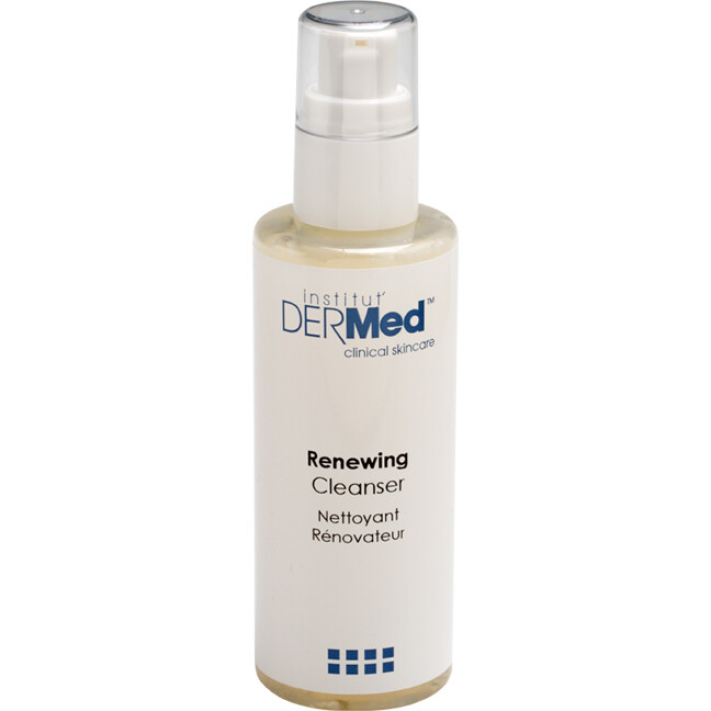 Renewing Cleanser