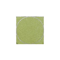 Golden Olive Eye Shadow Refill