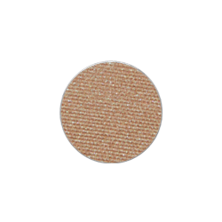 Rose Quartz Eye Shadow Refill