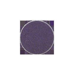 Blueberry Eye Shadow