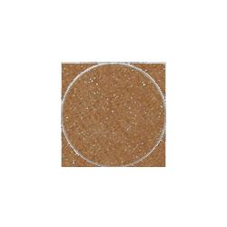 Brown Sugar Eye Shadow Refill