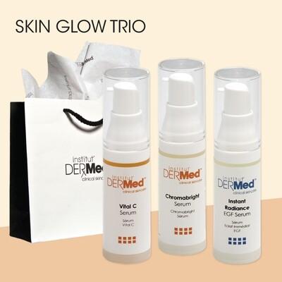 Skin Glow Trio