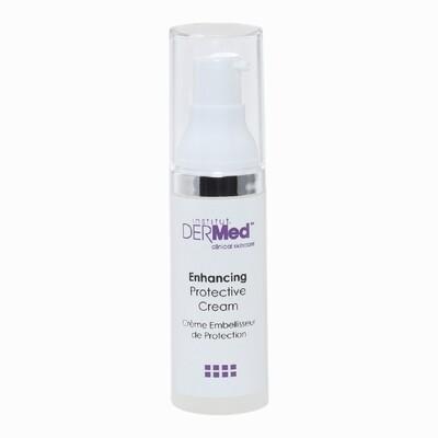 Enhancing Protective Cream