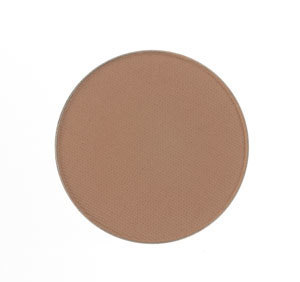 Soft Tan Pressed Mineral Foundation Sml Refill