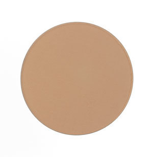Sand Beige Pressed Mineral Foundation large Refill