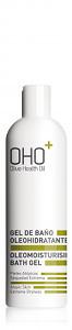 OHO Oleomoisturising Bath Gel