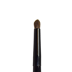 104 Crease Eye Shadow Brush