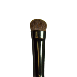 107 Base Eye Shadow Brush