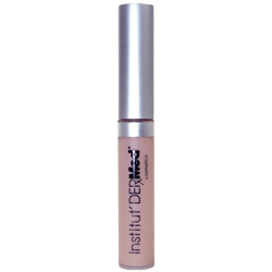 Medium Dark Concealer Wand