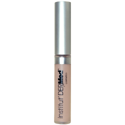Color Corrector 2 Concealer Wand