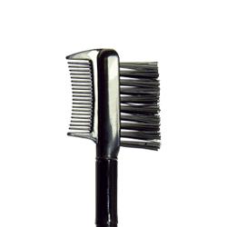 110 Lash/Brow Comb