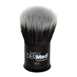 111 Kabuki Foundation Brush