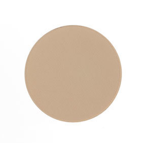 Porcelain Pressed Mineral Foundation Sml Refill