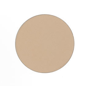 Ecru Pressed Mineral Foundation Sml Refill