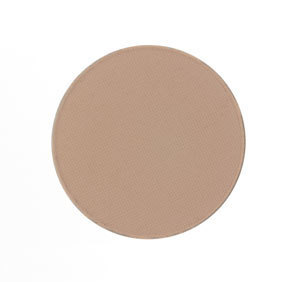Wheat Pressed Mineral Foundation Sml Refill