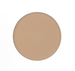 Sand Beige Pressed Mineral Foundation Sml Refill