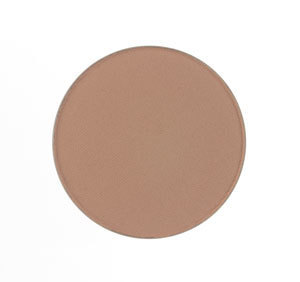 Tawny Pressed Mineral Foundation Sml Refill