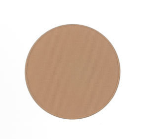 Warm Beige Pressed Mineral Foundation Sml Refill