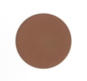 Rich Tan Pressed Mineral Foundation Sml Refill