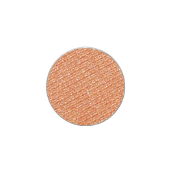 Creamsicle Eye Shadow Refill