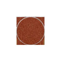 Copper Glaze Eye Shadow Refill