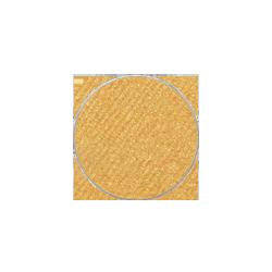 Antique Gold Eye Shadow
