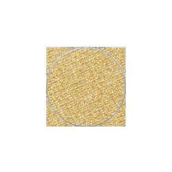 Gold Leaf Eye Shadow Refill